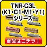 TNR-C3L1